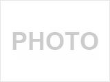 Фото  1 Алмазная резка бетона - арки, вытяжки, расширение дверных, оконных проемов, штробы, выходы на балкон 77851